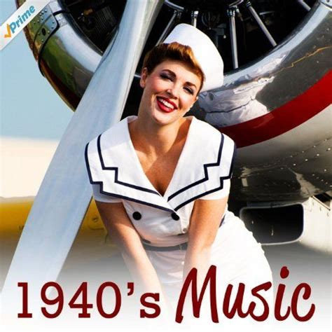 top ten swing songs 17 best images about wwii auction ideas on pinterest