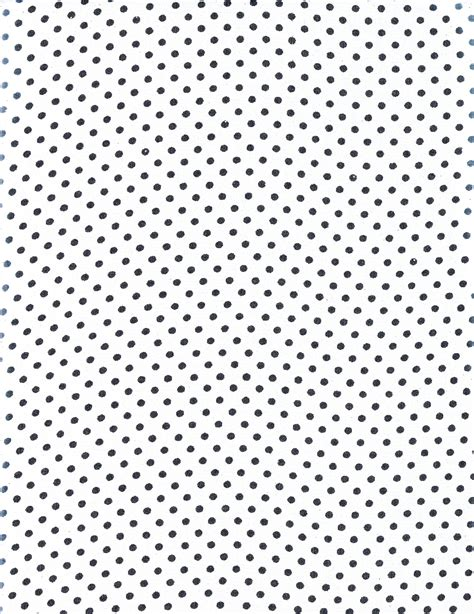 black rug with white polka dots white polka dot wallpaper wallpapersafari