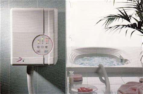 tappeto idromassaggio per vasca da bagno idromassaggio per vasca idromassaggio ozono