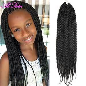hairstyles for crochet micro braids hairstyles 25 best ideas about crochet braids for kids on pinterest