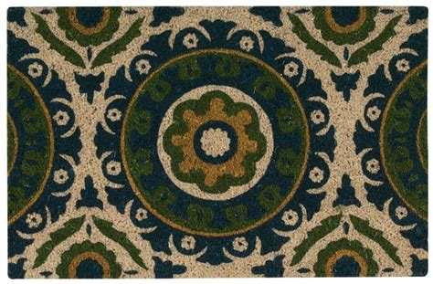 blue green rug nourison wav17 greetings wgt15 blue green rug