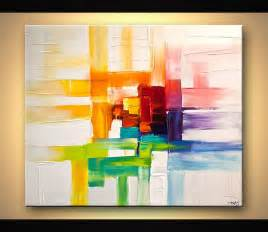 modern paints 25 best ideas about modern art paintings on pinterest