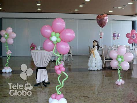 decoraciones con para primera comunion decoraciones con para primera comunion decoraci 243 n de decoraci 243 n con globos de primera comuni 243 n con mu 241 eca de globos decoraciones con globos primera