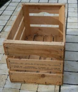 vendita cassette in legno cassette legno frutta vendita pompa depressione