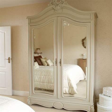 bedroom wardrobe storage declutter your bedroom with these clever storage ideas bedroom storage ideas housetohome co uk