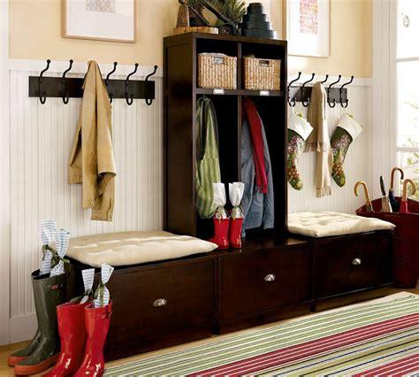 Front Entryway Furniture Ideas Estilo Rustico Recepciones Y Recibidores Rusticos