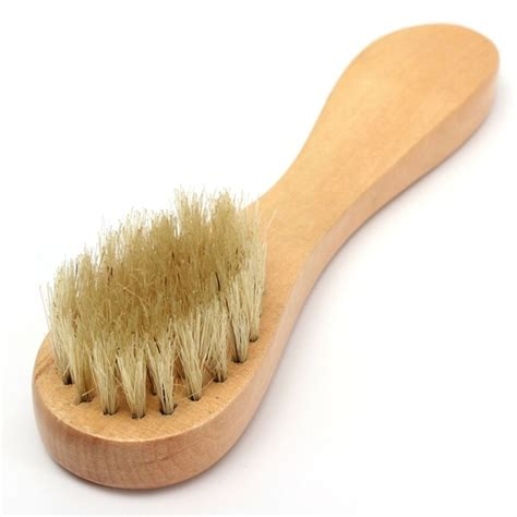 Buy Detox Comb Brush Melbourne Vic by Buy Bristle Cleansing Cleanser Brush Scrub