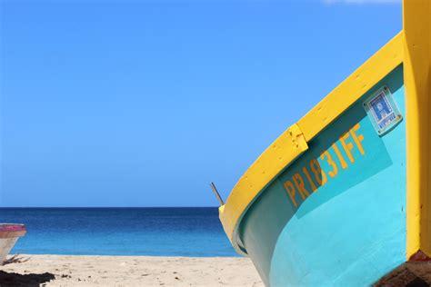 boat crash reddit crash boat beach puerto rico 5184 215 3456 my curated reddit