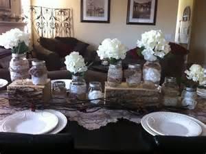 215 968 in creative ideas with mason jar burlap wedding centerpieces