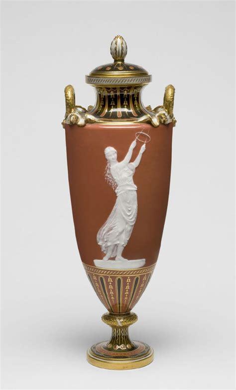 Ceramic Vase Decoration Ideas by 507 Best Willem S Antiques Corner For Amsterdam Images On