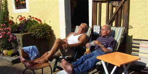 soggiorni estivi per anziani soggiorni estivi per anziani ecco come partecipare