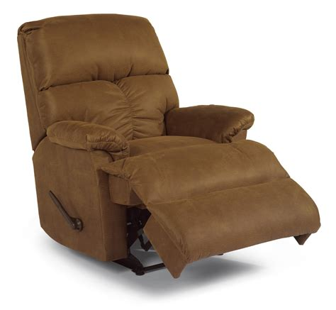 flexsteel triton recliner chair flexsteel triton 289r 501 wall recliner with chaise