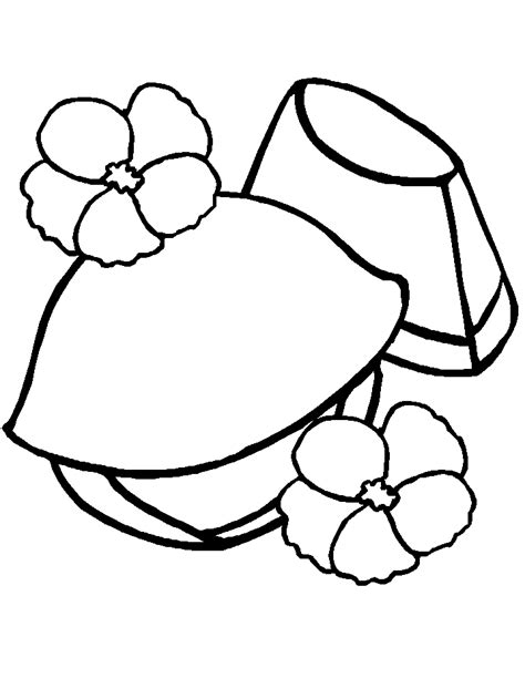 Veterans Day Remembrance Coloring Home Remembrance Day Colouring Pages