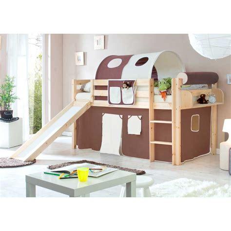 loungemöbel garten günstig babybett nestchen selber machen