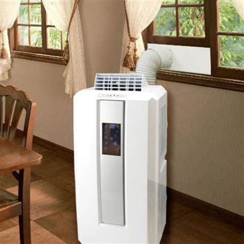 Ac Portable 1 Juta 3 in 1 portable air conditioner dehumidifier fan
