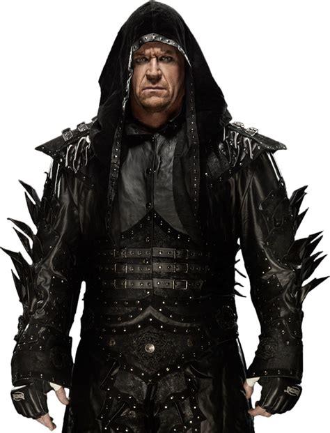 Minifig World Entertainment The Rock Undertaker level 1 superstars from smackdo memrise