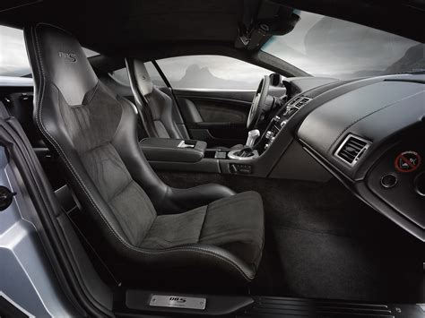 Aston Martin Interior by 2008 Aston Martin Dbs Wallpapers 178 Malevi4a