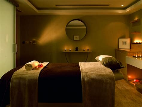 spa room ideas how to turn new clients into loyal clients spa valarie