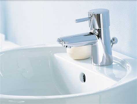 bathroom accessories egypt the best bathroom accessories egypt homekeep xyz