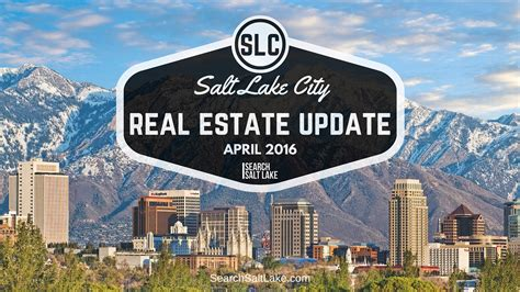 Salt Lake County Records Property 100 Emigration Salt Lake County Current Real Estate Market Report Moving