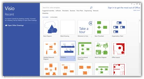 visio for free ms visio 2016 x64 iso in one click virus free