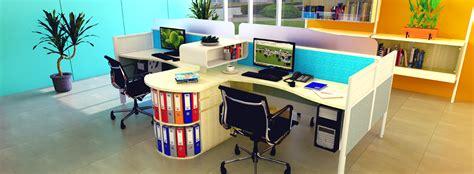Kursi Enduro enduro system furniture