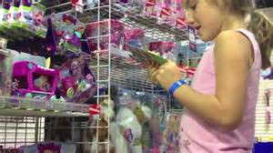 lps from toys r us shopping for lps toys littlest pet shop at toys r us