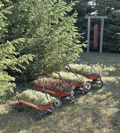 decorar jardines vintage ideas para decorar un hermoso jard 237 n vintage