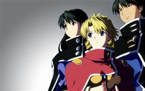 film anime terbaik tahun 2012 matt matt blog s nostalgia anime kartun dan film tahun
