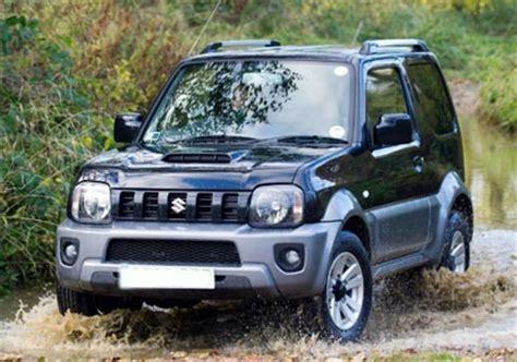 Suzuki Jimny Price In India Maruti Suzuki Jimny Price Launch Date In India Images