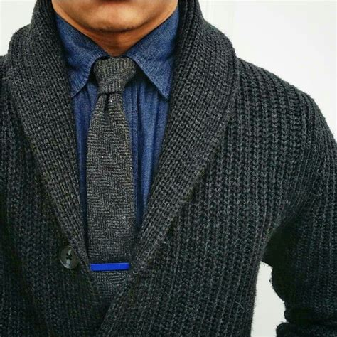Tie Neck Collar Sweater 384 best sweaters images on s sweaters