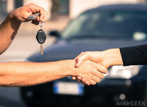 Person Car Insurance by What Is Insurance With Pictures