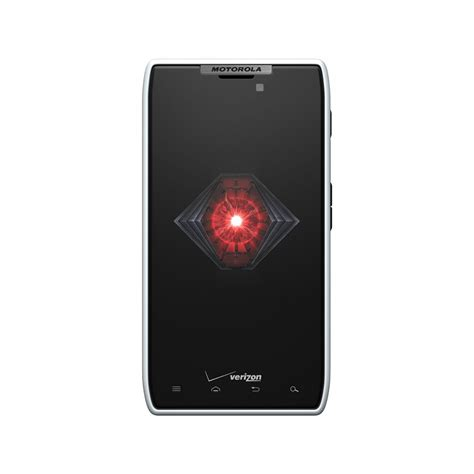 droid x network verizon announces two new 4g lte tablets from motorola droid xyboard white droid razr