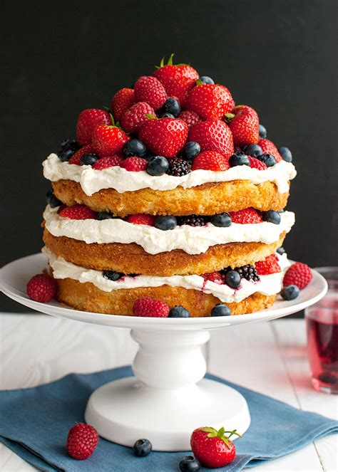 fruit cake forest fruit cake with frosting the tough