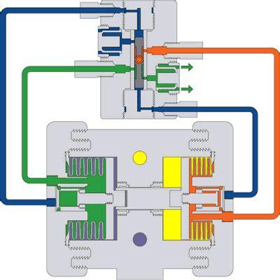 engineering drawing symbol pump, engineering, free engine