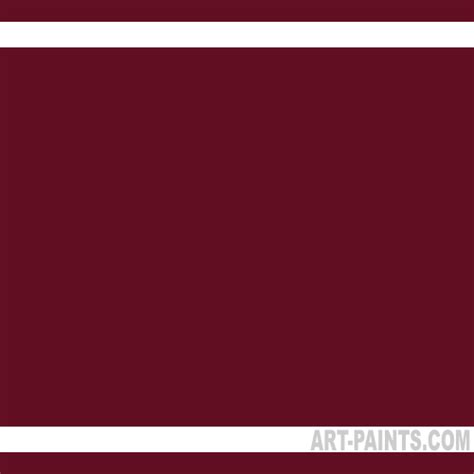 maroon master airbrush spray paints kit ab53 maroon paint maroon color amerimist master