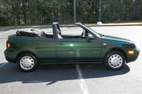 how cars run 1997 volkswagen cabriolet electronic throttle control service manual 2000 volkswagen cabriolet acclaim radio manual service manual 2000 volkswagen