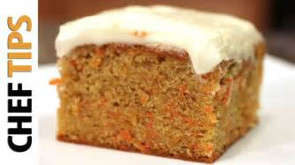 kuchen grundrezept carrot cake recipe