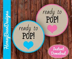 ready to pop template free instant printable ready to pop tags by