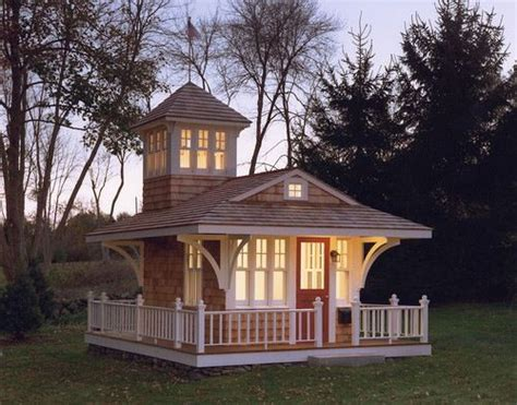 dog tree house dog house with wrap around porch could add a light house to he tree house it must be that time