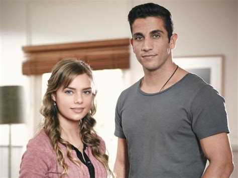 house husband house husbands 2015 indiana evans from home and away joins show