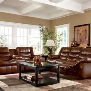 Color Schemes For Living Room With Brown Furniture Brown Living Room Wall Colors 494 Home And Garden Photo Gallery Home And Garden Photo