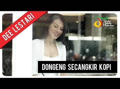 download mp3 zona nyaman filosofi kopi download dewi dee lestari dongeng secangkir kopi