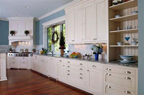 brookhaven kitchen cabinets wood mode brookhaven cabinets kitchen mediterranean with