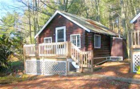 Pine Grove Cottages Maine by Maine Cabins And Cottages Maine Vacations