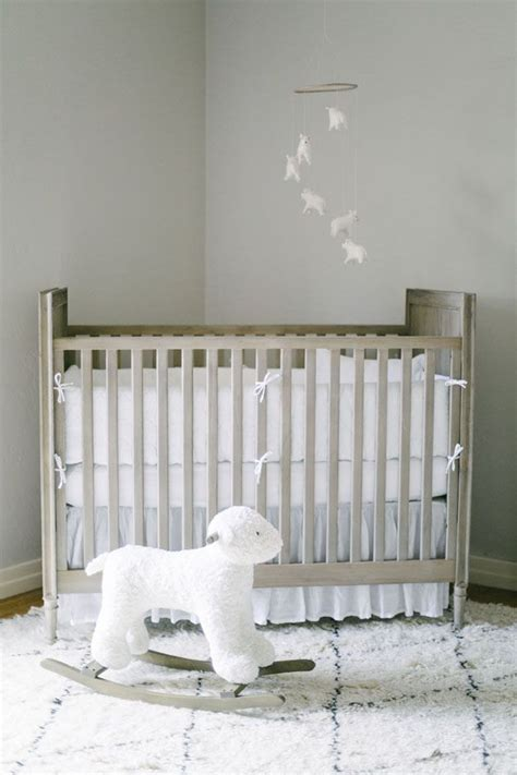 neutral nursery rugs could i that neutral nursery rug anthropologie baby neutral