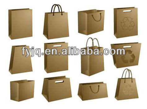 Paper Bag Machine Cost - paper bag machine price used paper bag