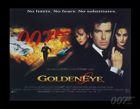 film james bond film the official james bond 007 website 50 years of bond
