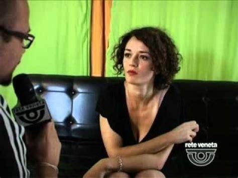 consoli intervista intervista a consoli asolo free festival
