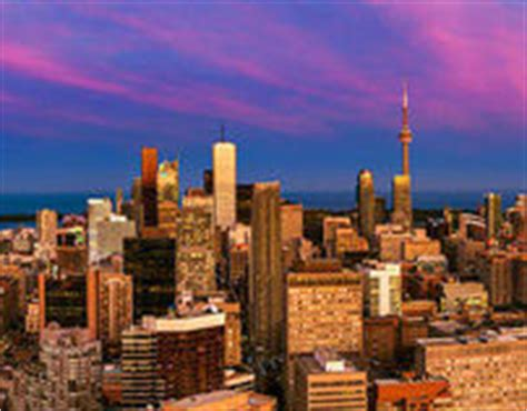 Prokos Also Search For New Panoramic Cityscapes Andrew Prokos Photography On Behance
